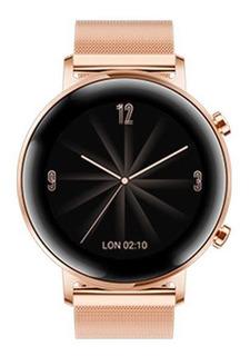 Huawei Watch Gt 2 Diana Dorado