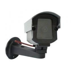 Suporte Para Mini Camera/ Camera Falsa