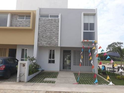 Desarrollo Residencial Punta Arena
