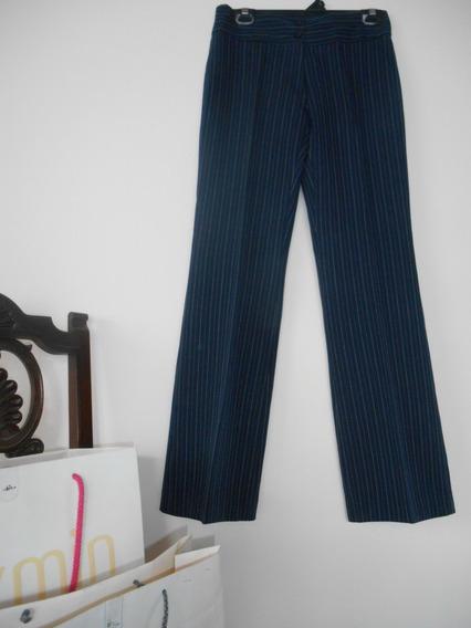 Pantalon Juvenil Pantalones De Vestir Mujer Pantalones Jeans Y Joggings De Vestir En Bs As G B A Oeste En Mercado Libre Argentina