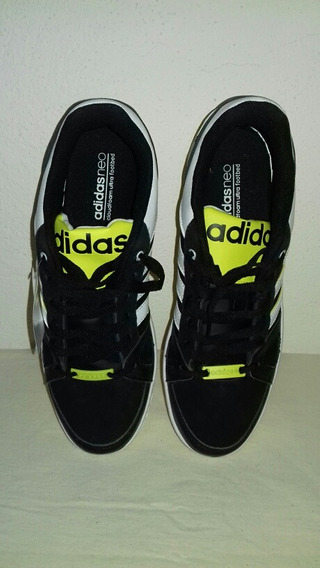 Tenis adidas Team Hoops