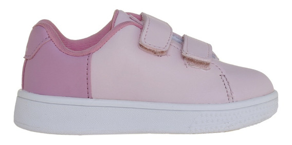 Zapatillas Topper C Moda Capitan Duo Bebe Bebe Rs/rs