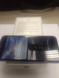 iPhone 6s 64gb Apple Usado, Cinza - Semi Novo,