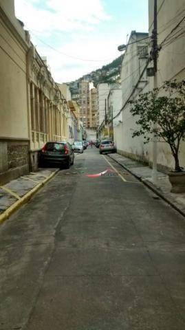 Casa Com 4 Dormitórios À Venda, 200 M² Por R$ 1.390.000,00 - Glória - Rio De Janeiro/rj - Ca0083