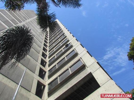Edificios En Venta Zuleima González 0424-2832200