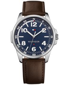 Relógio Tommy Hilfiger Modelo 1791375