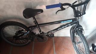 Bicicleta Olmo Freestyle Para Trucos Como Nueva