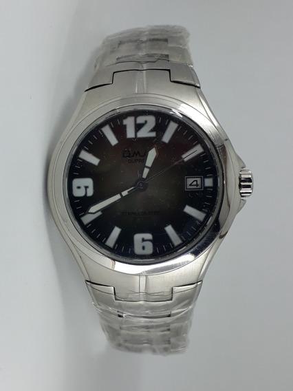 Reloj Original Omax Supreme Para Caballero Cod019
