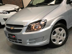 Chevrolet Celta 1.4 5ptas Lt