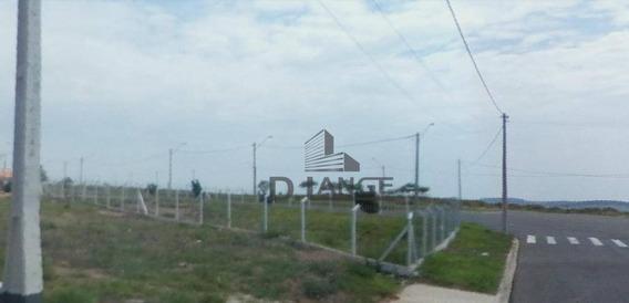 Terreno À Venda, 830 M² Por R$ 1.100.000,00 - Parque Campo Bonito - Indaiatuba/sp - Te4360