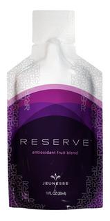 Blend Antioxidantes Jeunesse Reserve - 30 Sachês Cx
