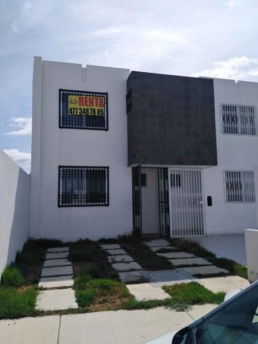 Imagen 1 de 11 de Renta Hacienda Viñedos Privada Cerca Hospitales Cpm Utl