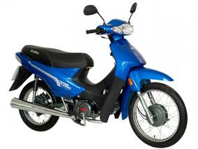 Moto 0km Keller 110 Cronos Classic New Whatsapp 1140298368