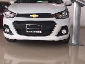 Chevrolet Spark 1.4 Ltz Mt Nuevo