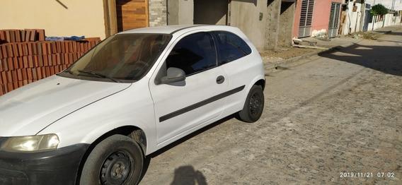 Chevrolet Celta 1.0 2p