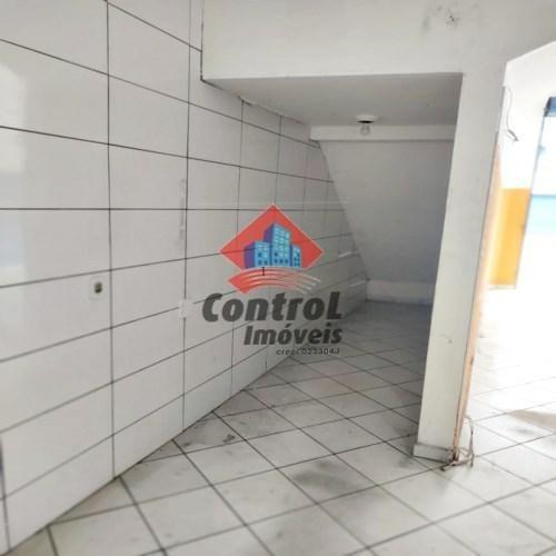 Comercial - Ref: 03286