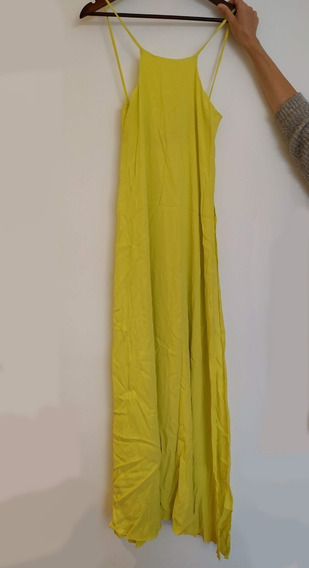 Conjunto Vestido Y Short De Guillermina Regalado