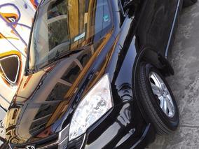 Honda Crv Excelente Estado Dueño Directo