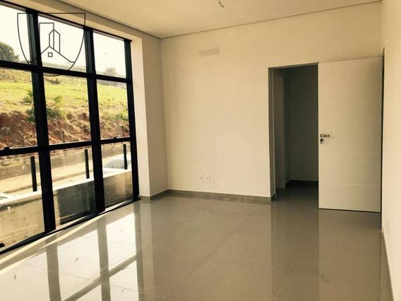 Sala Comercial Para Locação, Jardim Santa Helena, Bragança Paulista. - Sa0022