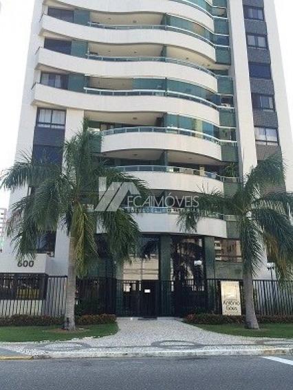 Rua José Carvalho Pinto, Jardins, Aracaju - 276908