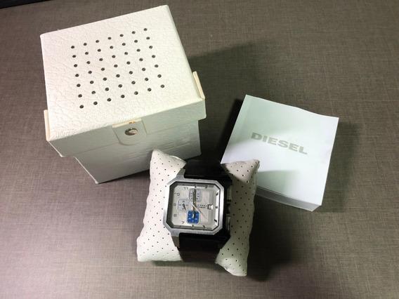 Relógio Diesel - Dz 4167