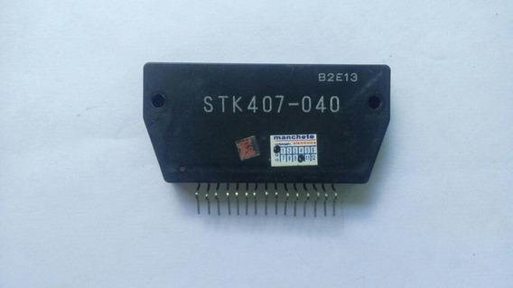 Stk 407-040