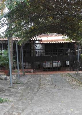Casa En Venta En Rivera