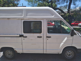 Renault Trafic 1.9 T 313 D