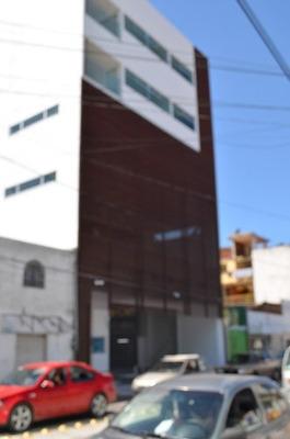 Se Renta Departamento Ejecutivo En Puebla
