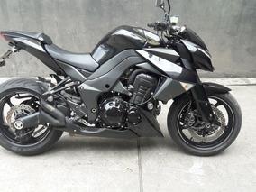 Kawasaki Z 1000 Z1000