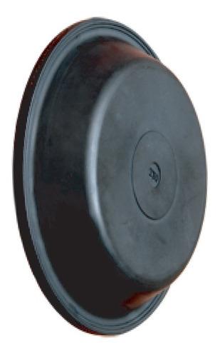 Diafragma De Hule  T-30 , Az-6107