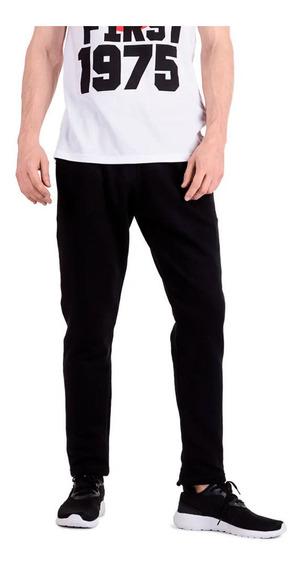 Pantalon Topper Rtc Mns