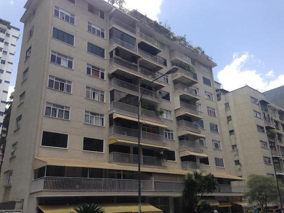 Apartamento En Venta Jj Br 21 Mls #19-13682-- 0414-3111247