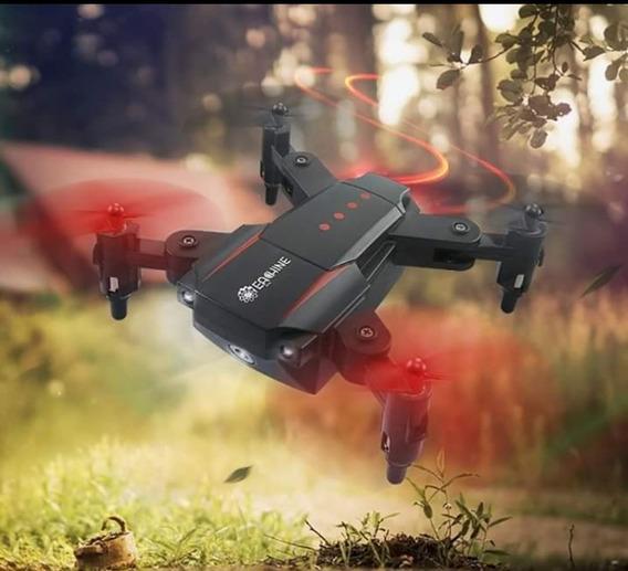 Drone Mini Eachine E59