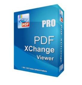 Pdf-xchange Viewer Pro V2.5 Português + Ocr Envio Por Email