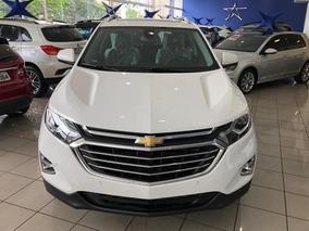 Chevrolet Equinox 2.0 Premier Turbo Awd Aut. 5p 2019