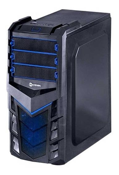 Computador Gamer Chronos Fx6300 R7 360 8gb Ram