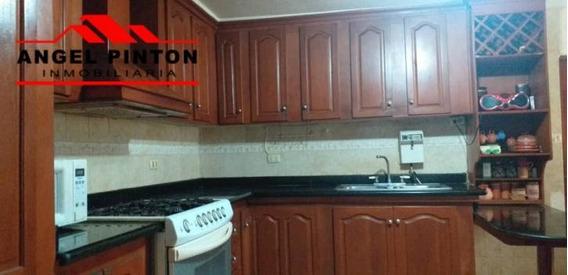 Apartamento Venta Circunvalacion 2 Maracaibo Api 3873