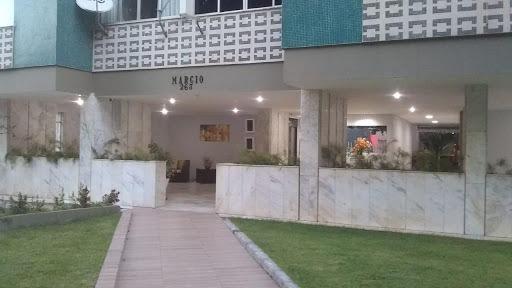 Apartamento Com 2 Quartos À Venda, 73 M² Por R$ 210.000 - Pituba - Salvador/ba - Ap2575
