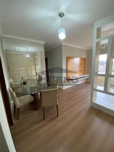 Apartamento - 2185 - 68816272