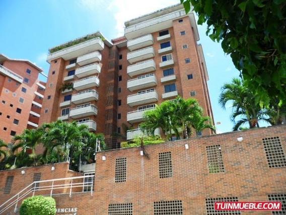 Apartamentos En Venta Kl Mls #16-15913