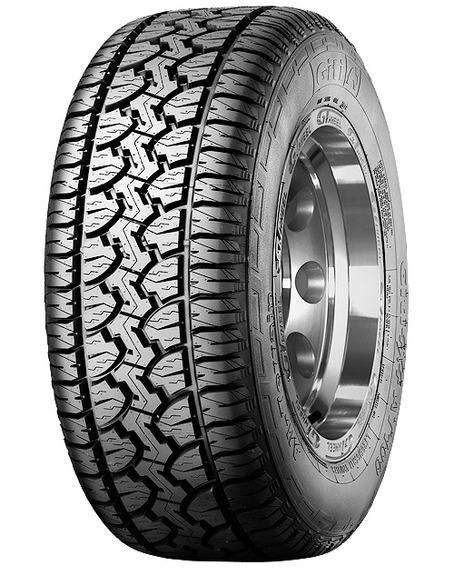 Cubierta Neumático Giti 235/65 R17 104/t
