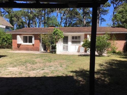 Imagen 1 de 26 de Casa En San Rafael, 3 Dormitorios *- Ref: 120
