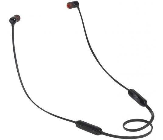 Fone De Ouvido Jbl T110bt Bluetooth T110 Bt Original