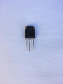 Transistor Fqa38n30 04 Unidades