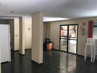 Apartamento 2 Dormitorios Para Locação, Jardim Celeste, São Paulo. - Ap0922