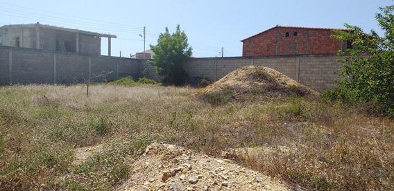 Venta Terreno Urbanización Nueva Andalucía