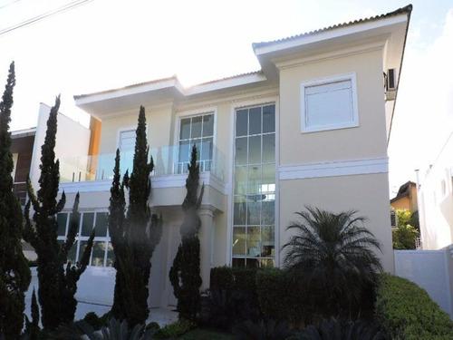 Casa Residencial À Venda, Acapulco, Guarujá. - Ca0153 - 34710221
