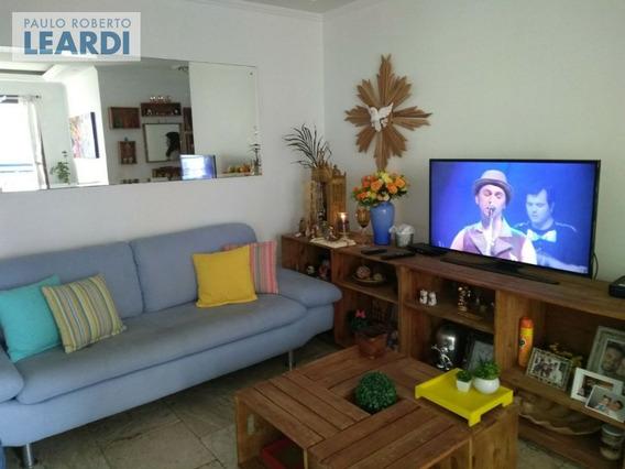 Apartamento Bom Retiro - São Paulo - Ref: 547594