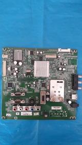 Placa Principal Tv Sony Kdl-40bx425